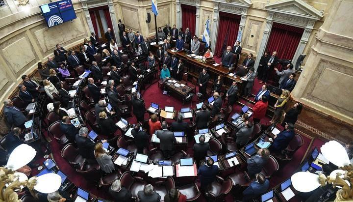 Senado-abpftqei1m40