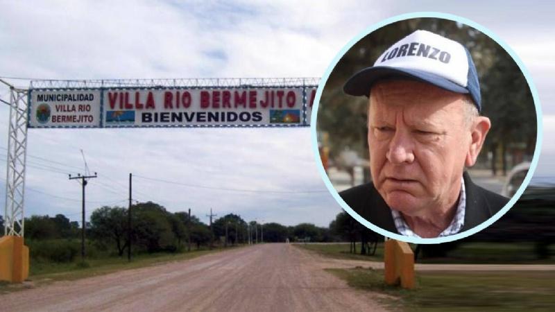 Chaco-se-entregó-el-intendente-millonario-Heffner