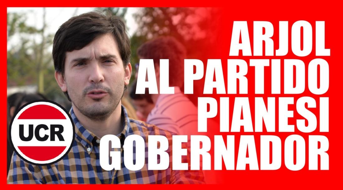 arjol-al-partido-pianesi-gobernador