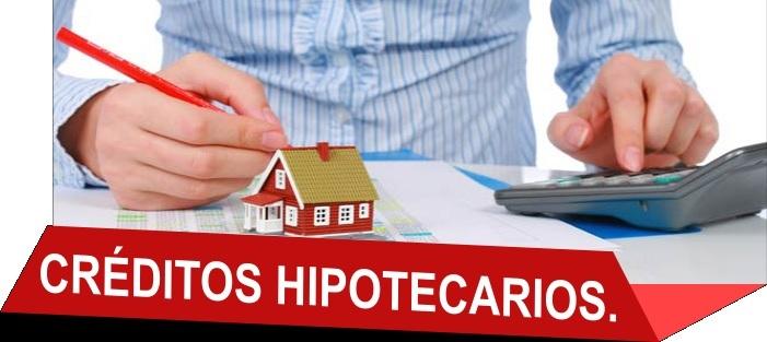 crc3a9ditos-hipotecarios-4