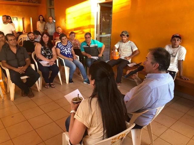 HS-San-Pedro-Vecinos-56nrufc3ldr0