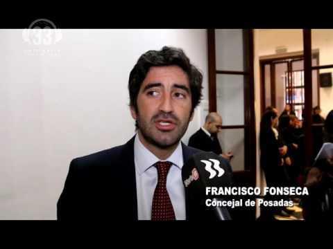 francisco-fonseca