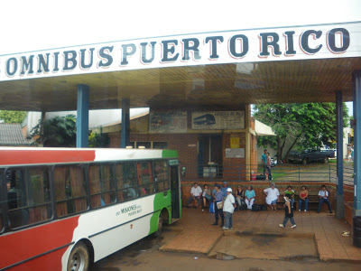 terminal-puerto-rico
