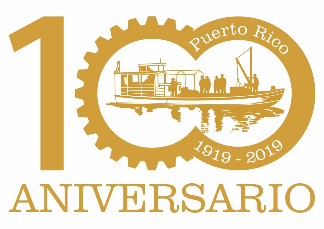 LOGO CENTENARIO PUERTO RICO 02 (1)