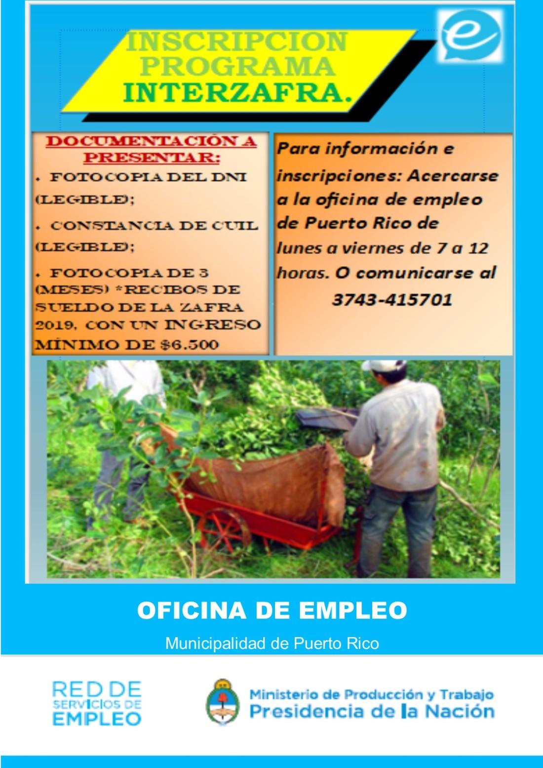 interzafra 2 (1)