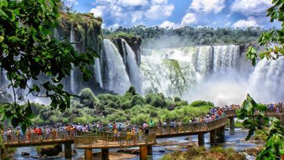 iguazu-turismo